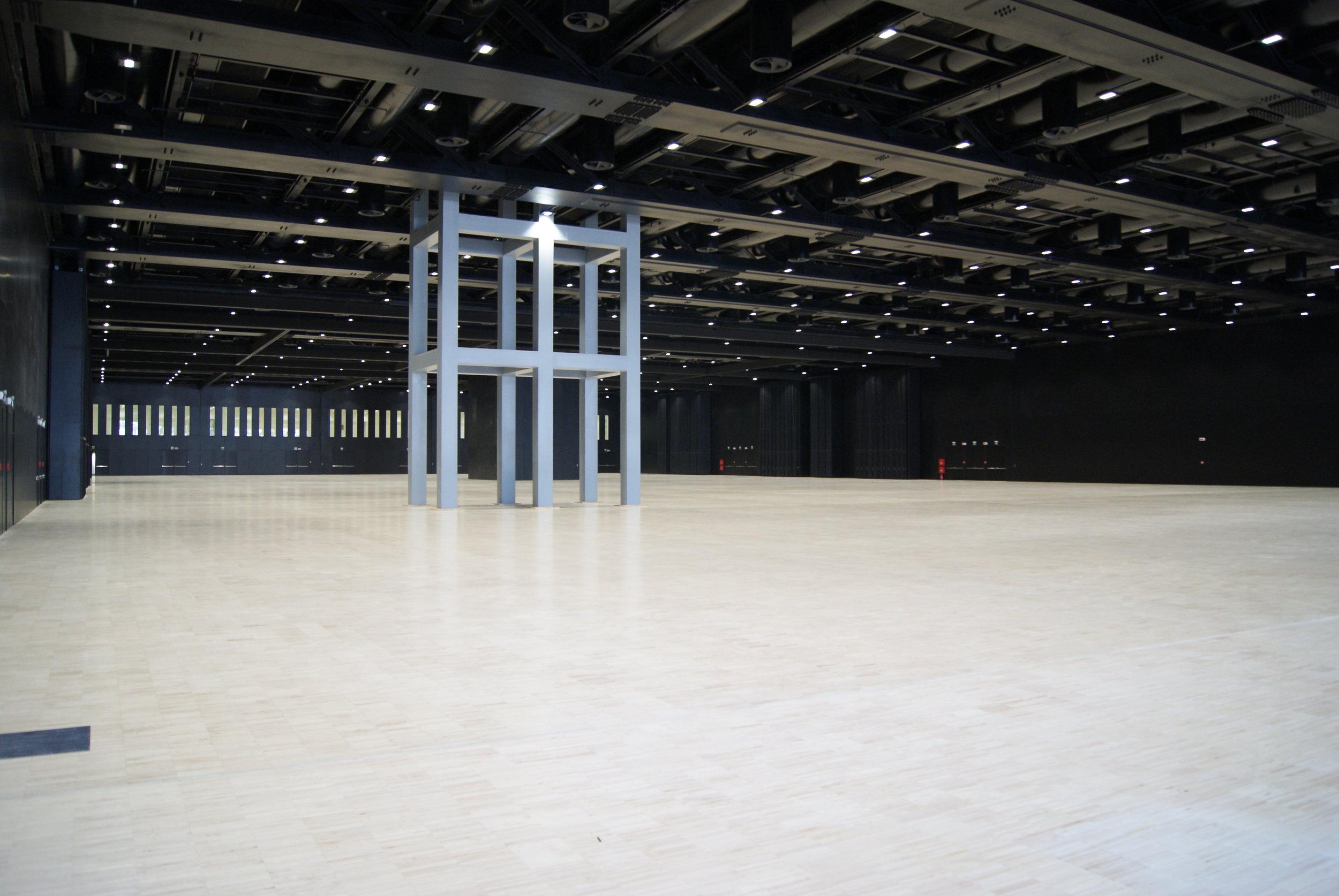 Nuvola_Meeting Halls6.JPG