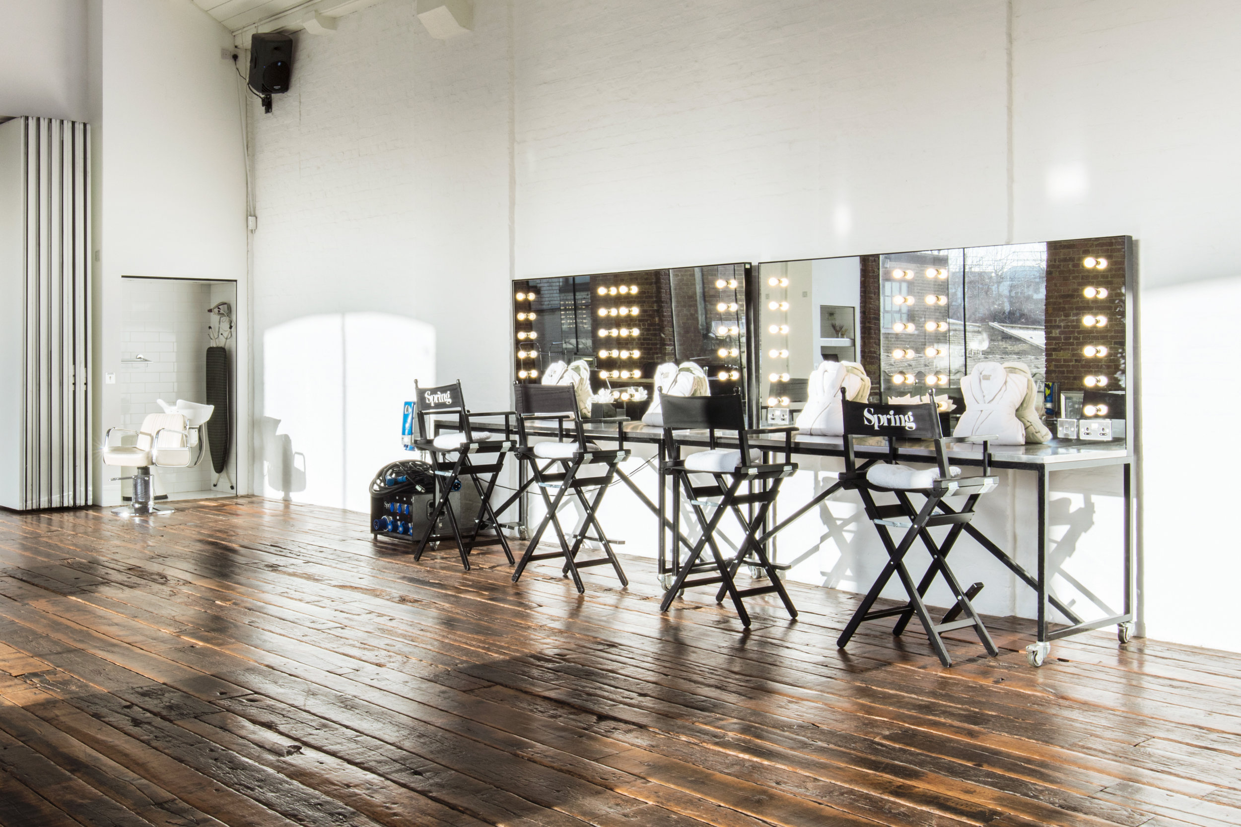 Studio B-C Make up-1.jpg
