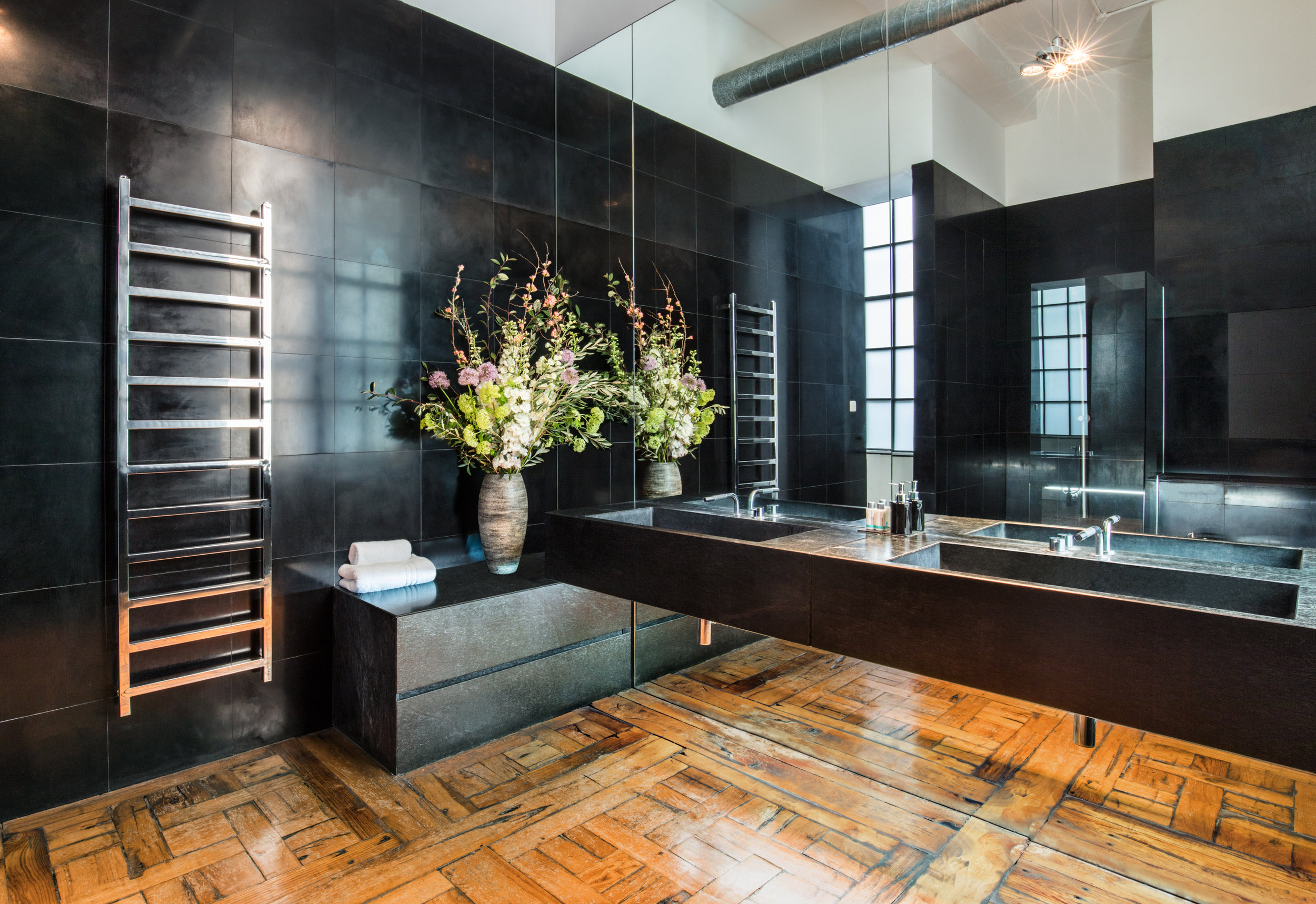 Studio I-J Bathroom.jpg