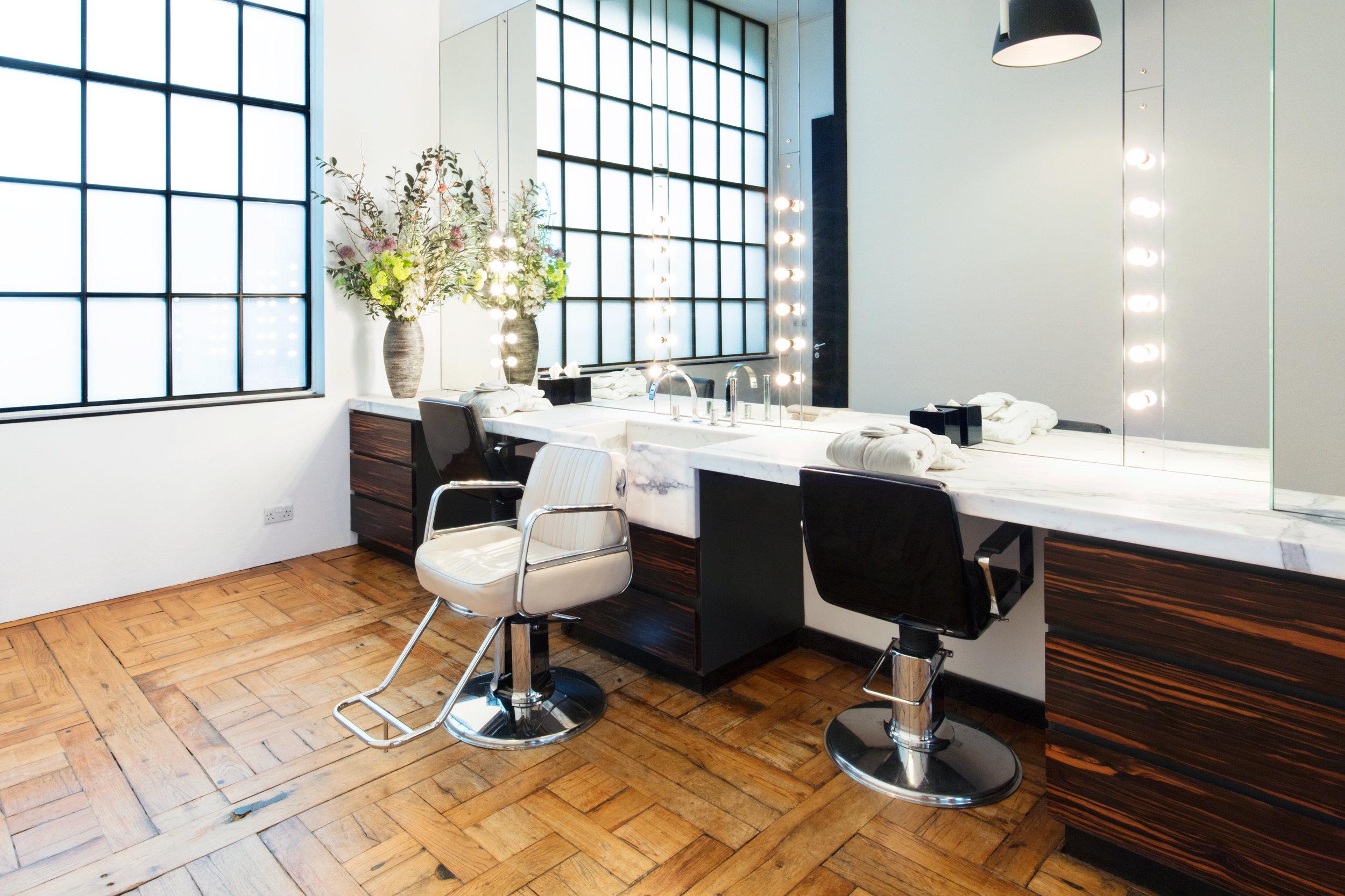 Studio I-J Makeup Area.jpg