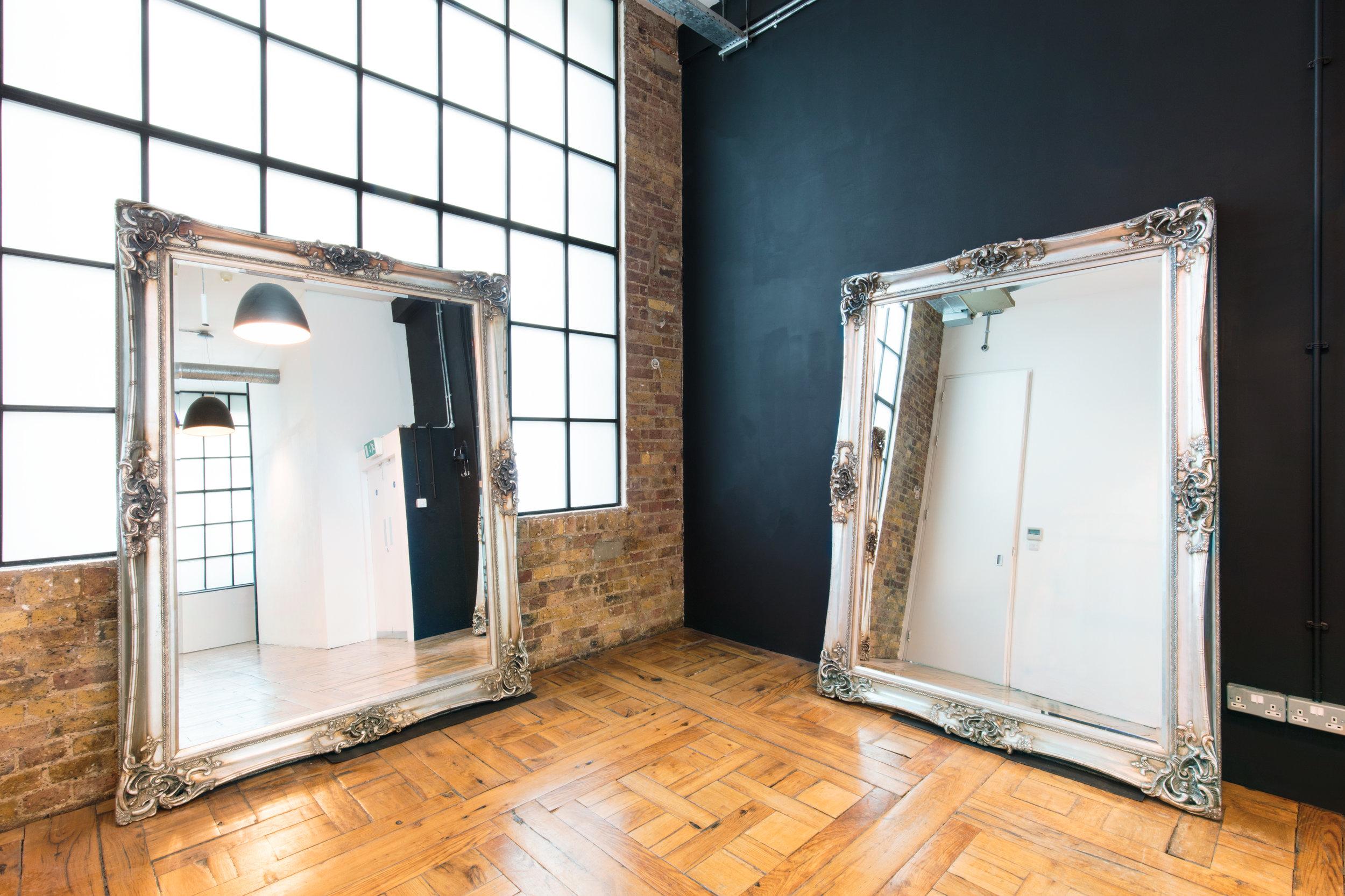 Studio I-J Mirrors.jpg