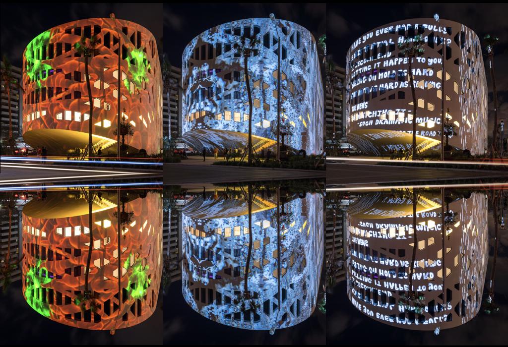 Basel Recap Images.007.jpeg
