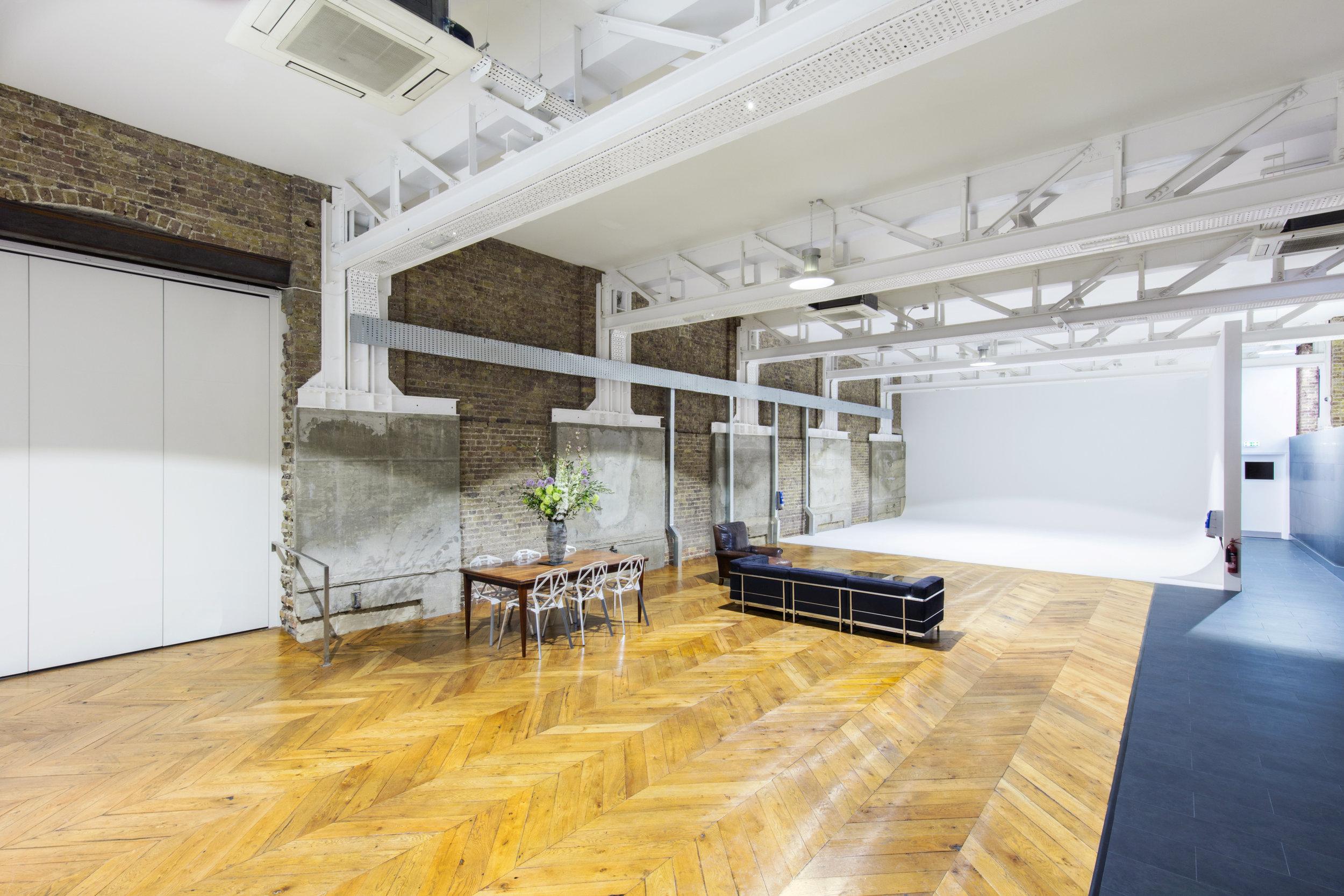 Studio M 3.jpg