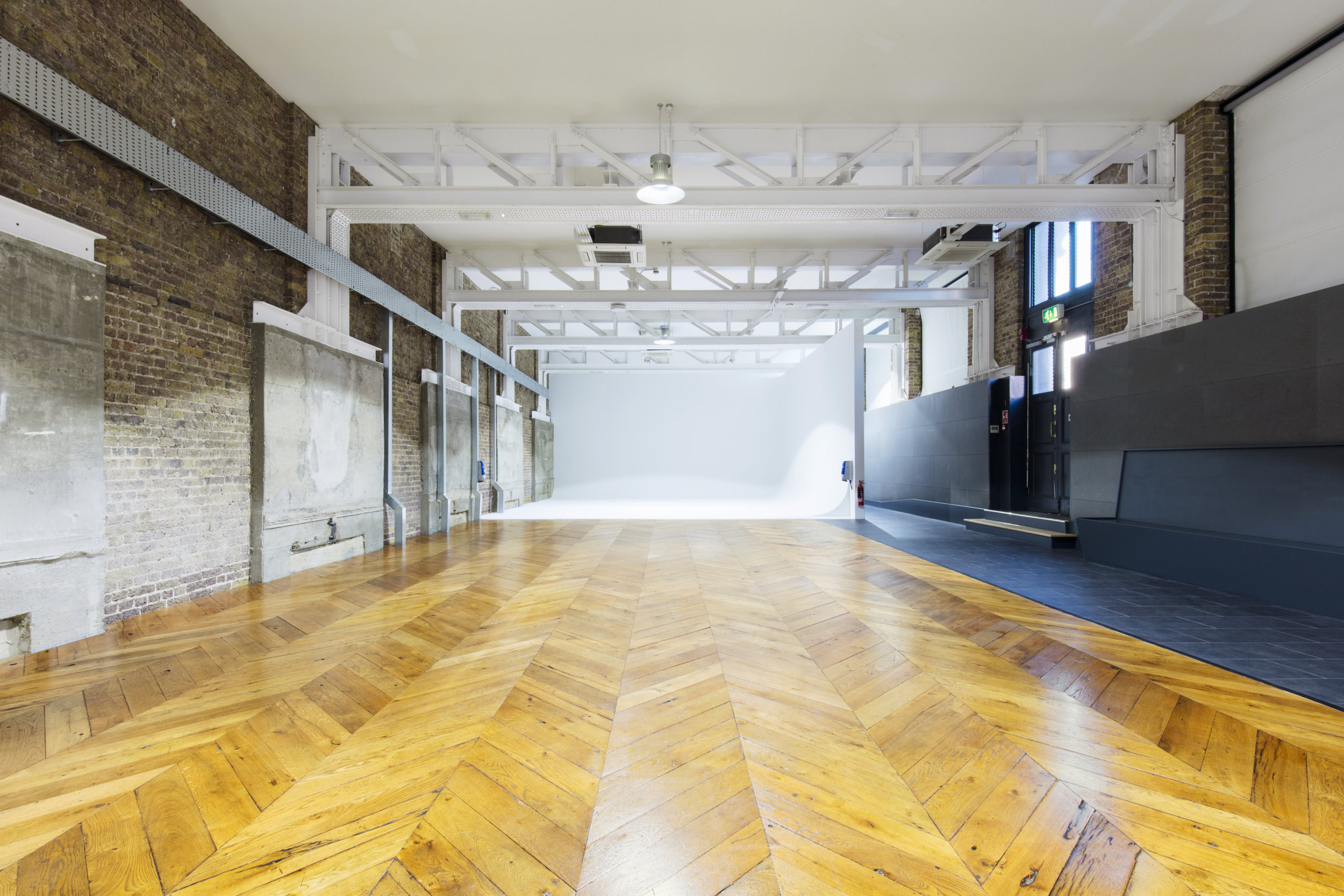 Studio M 4.jpg