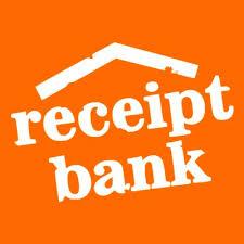receipt bank.jpg