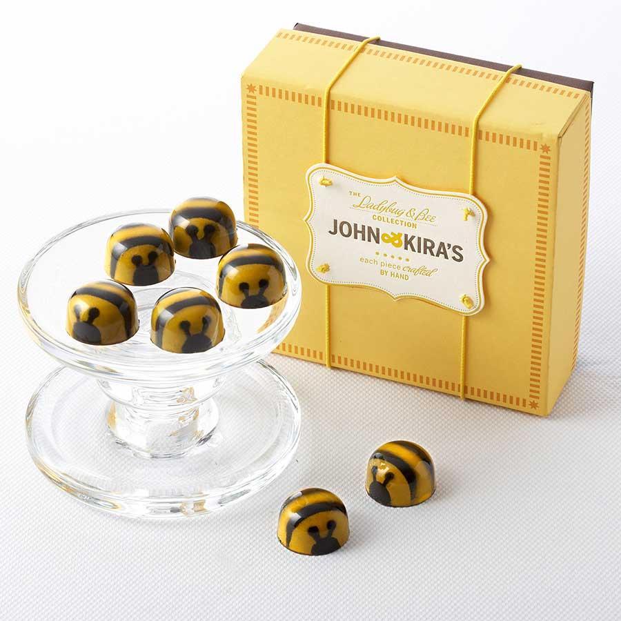 chocolate_bees_9pc-1.jpg