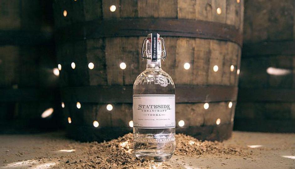 stateside-vodka-federal-distilling-940.jpg
