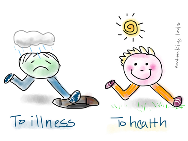 to.health.jpg