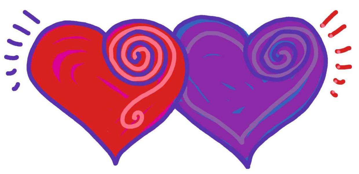spiral-hearts.jpg