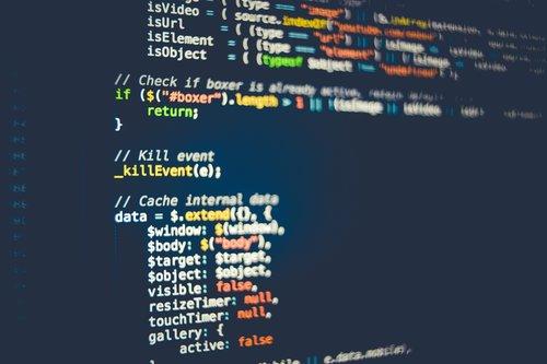 business-codes-coding-360591.jpg