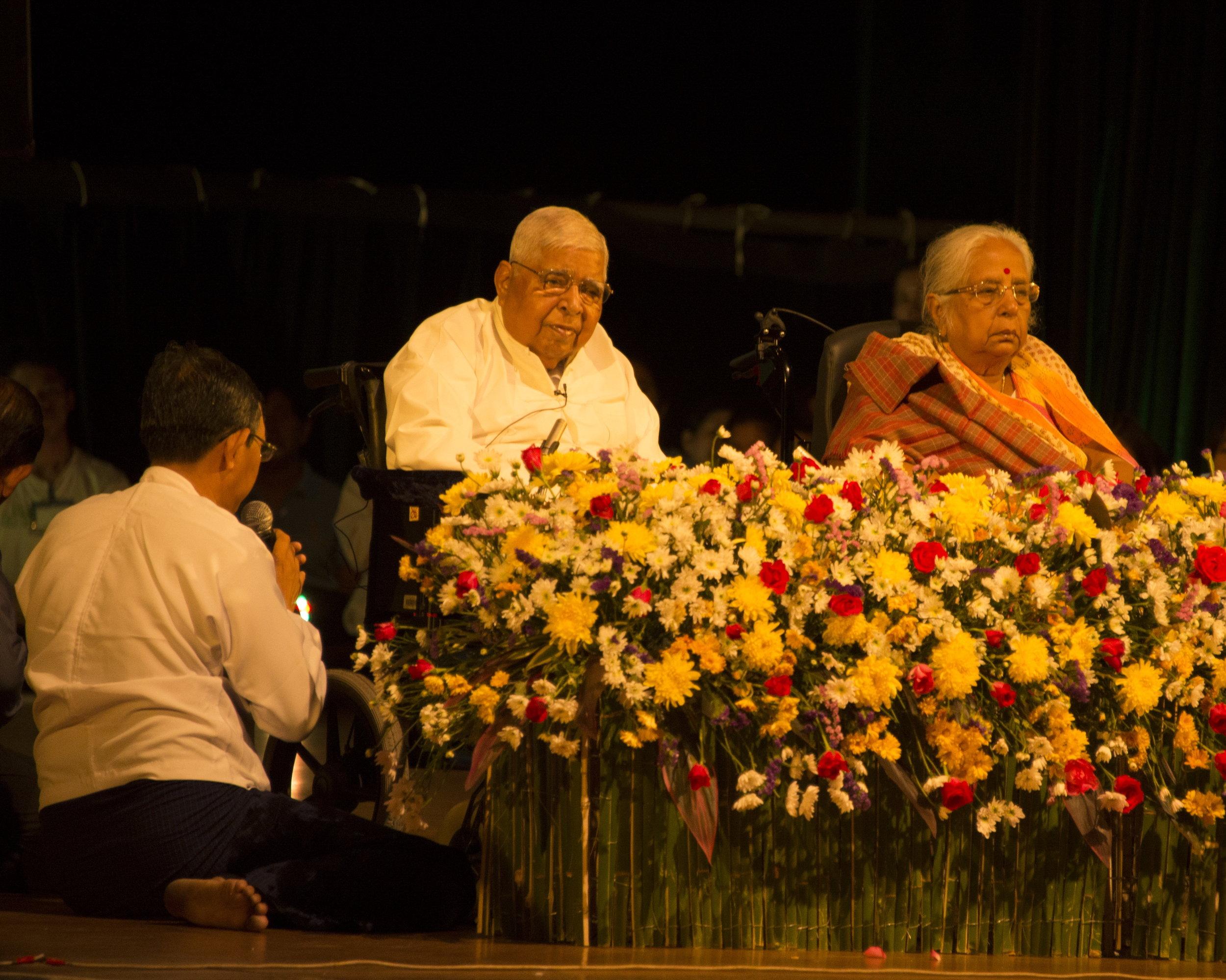 Goenka in Yangon.jpg