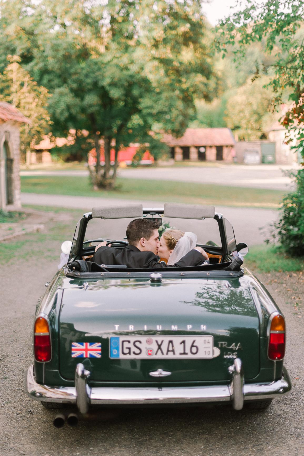 mareikemurray_hannover_hochzeitsfotografie_007.jpg