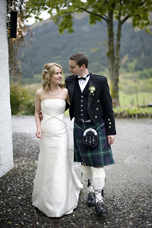 bride-and-groom_165.jpg
