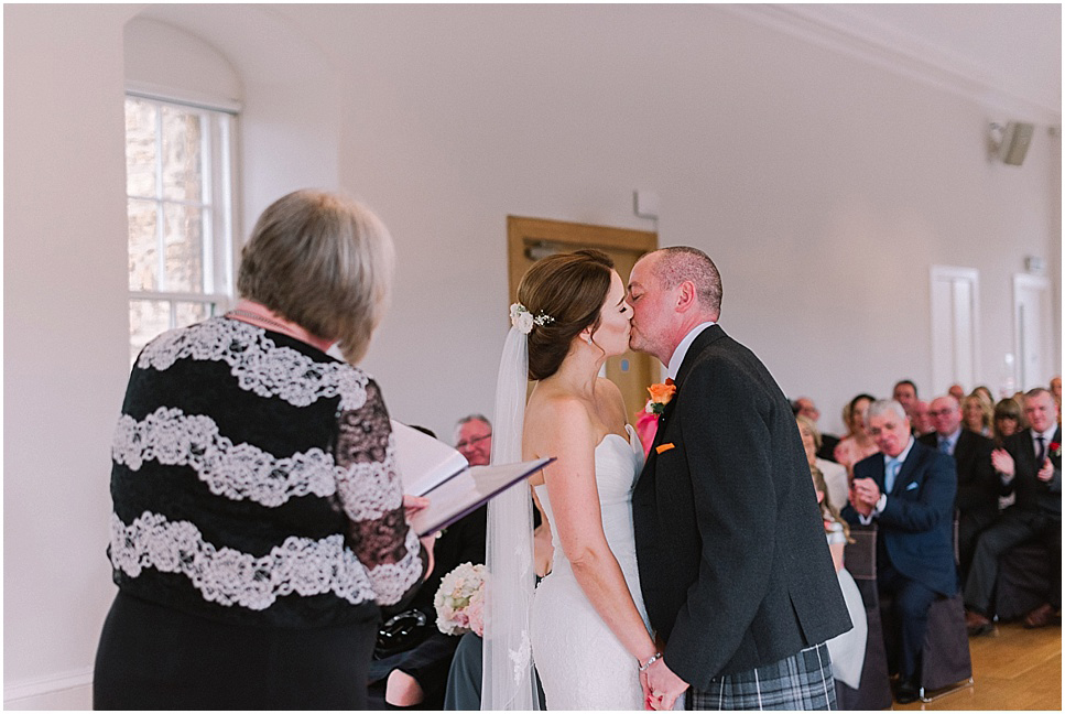 mareikemurray_wedding_photography_linlithgow_burgh_halls_041.jpg