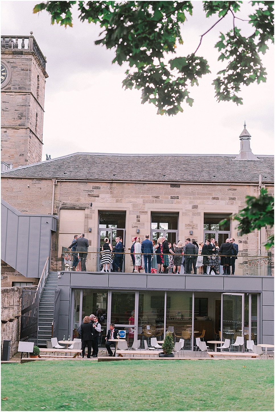 mareikemurray_wedding_photography_linlithgow_burgh_halls_062.jpg