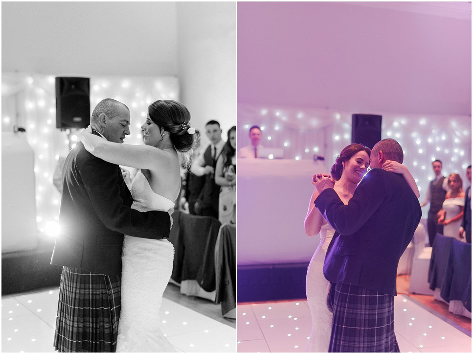 mareikemurray_wedding_photography_linlithgow_burgh_halls_080.jpg