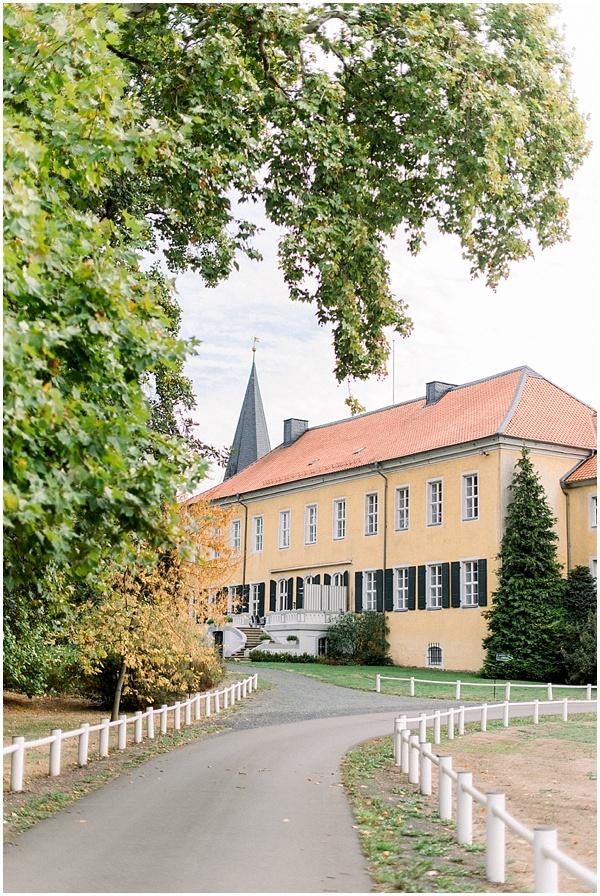 cremlingen_palmenhaus_destedt_hochzeit_007.jpg