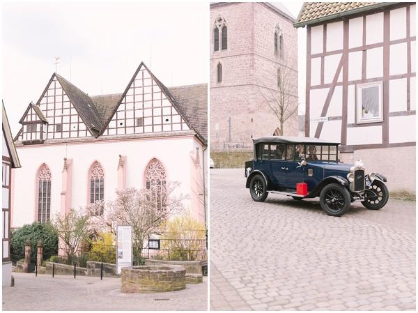 hochzeit_hannover_hochzeitsfotografie_stadthagen_fotograf_026.jpg