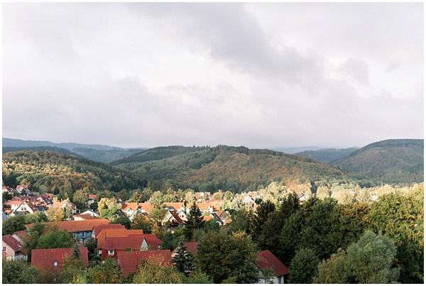 hochzeitsfotografie_hochzeit_harz_schloss_blankenburg_wernigerode_goslar_071.jpg