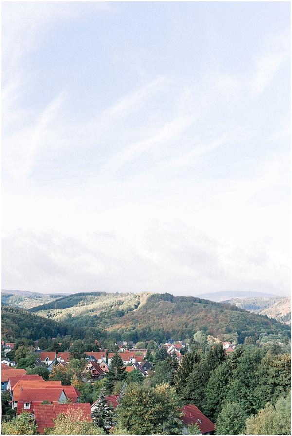hochzeitsfotografie_hochzeit_harz_schloss_blankenburg_wernigerode_goslar_078.jpg