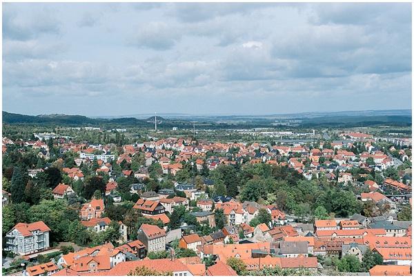 hochzeitsfotografie_hochzeit_harz_schloss_blankenburg_wernigerode_goslar_093.jpg