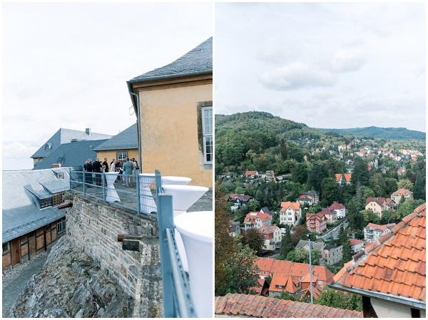 hochzeitsfotografie_hochzeit_harz_schloss_blankenburg_wernigerode_goslar_108.jpg