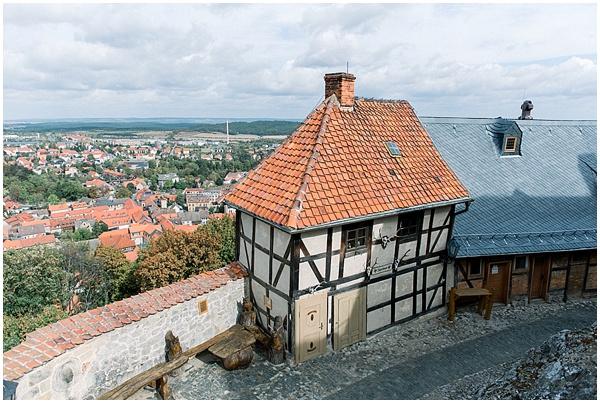 hochzeitsfotografie_hochzeit_harz_schloss_blankenburg_wernigerode_goslar_110.jpg