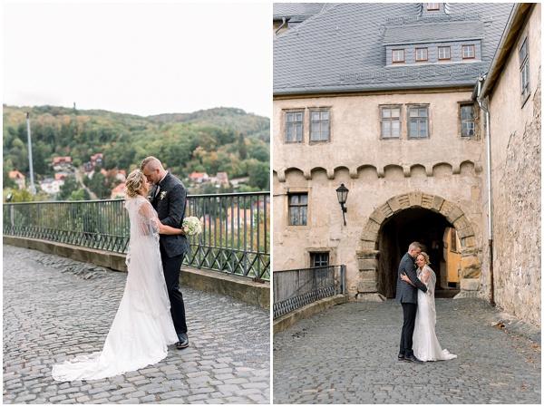 hochzeitsfotografie_hochzeit_harz_schloss_blankenburg_wernigerode_goslar_128.jpg
