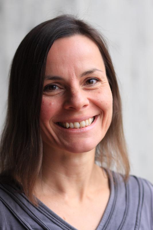 <b>Elizabeth Mishler, MA, BCBA</b><br>Co-Owner - Executive Director