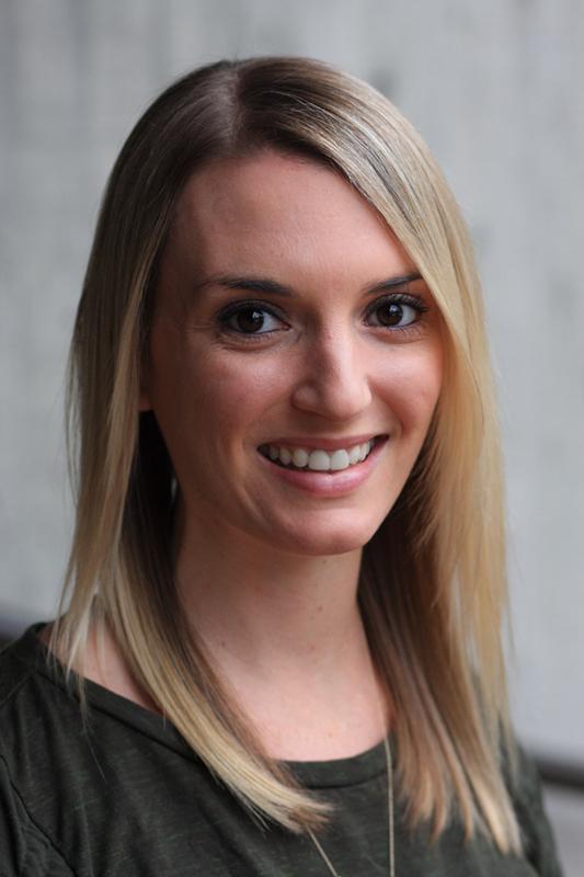 <b>Erin Clark, MA, LPC, NCC, BCBA, LBA </b>