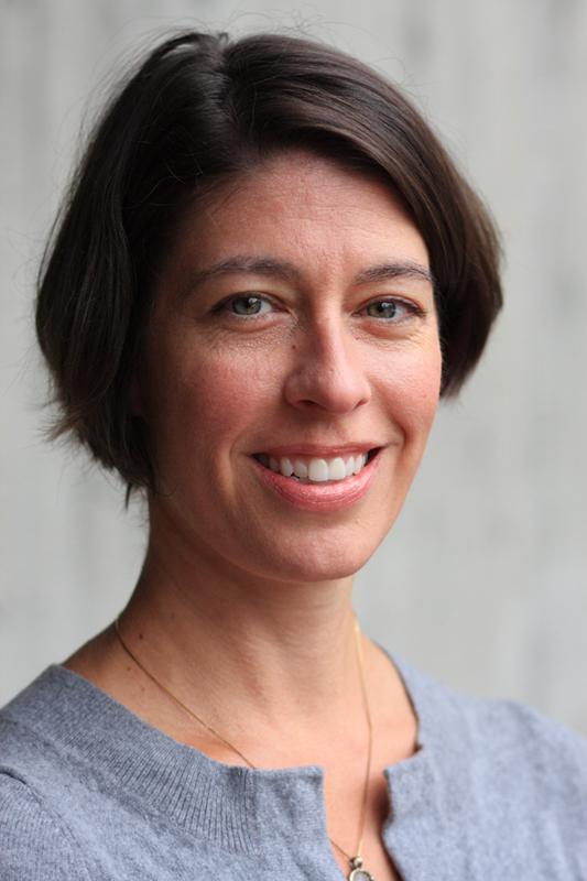 <b>Melissa Gard, PhD, BCBA-D, LBA</b><br>Clinical Director