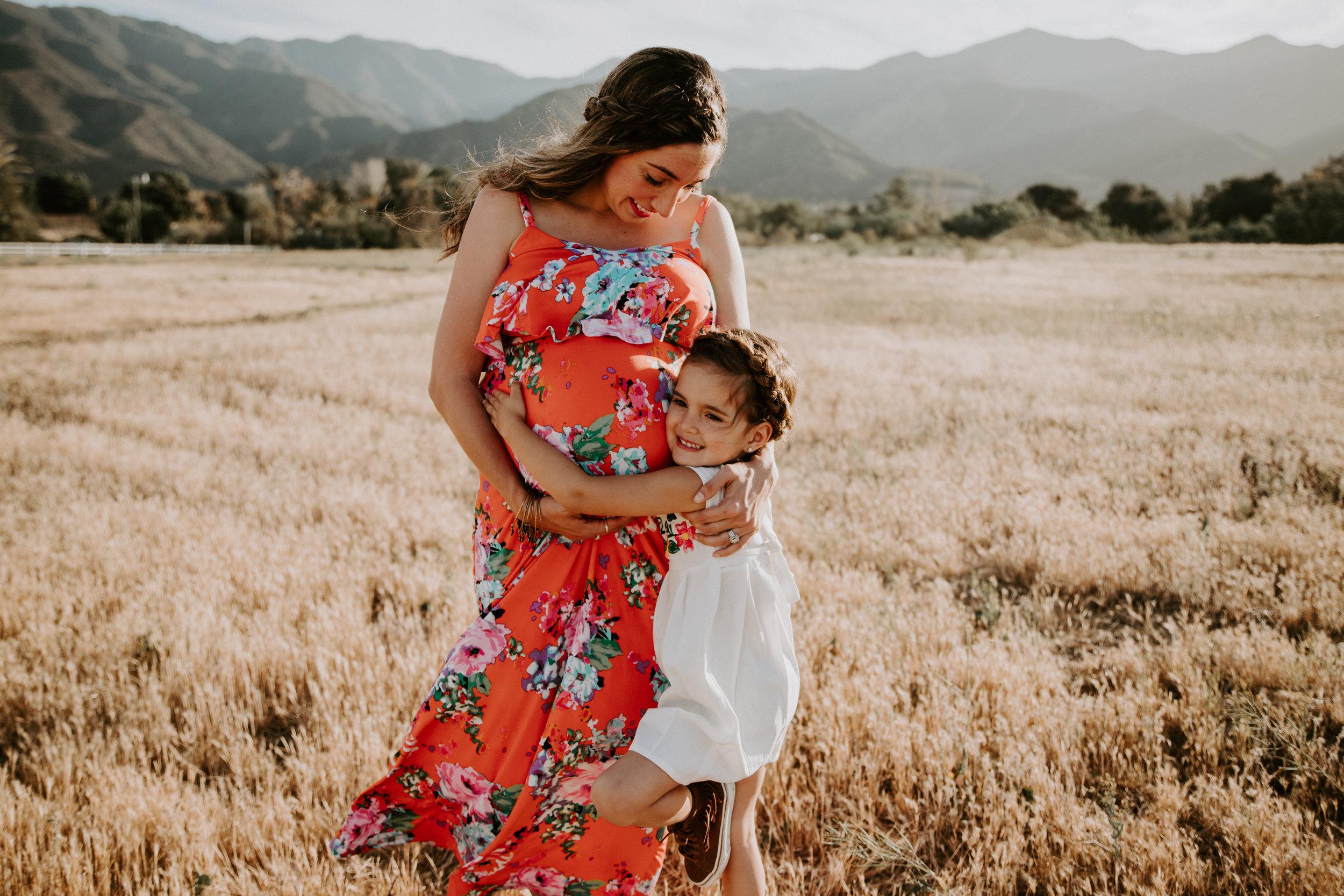 Garcia Maternity-24.jpg