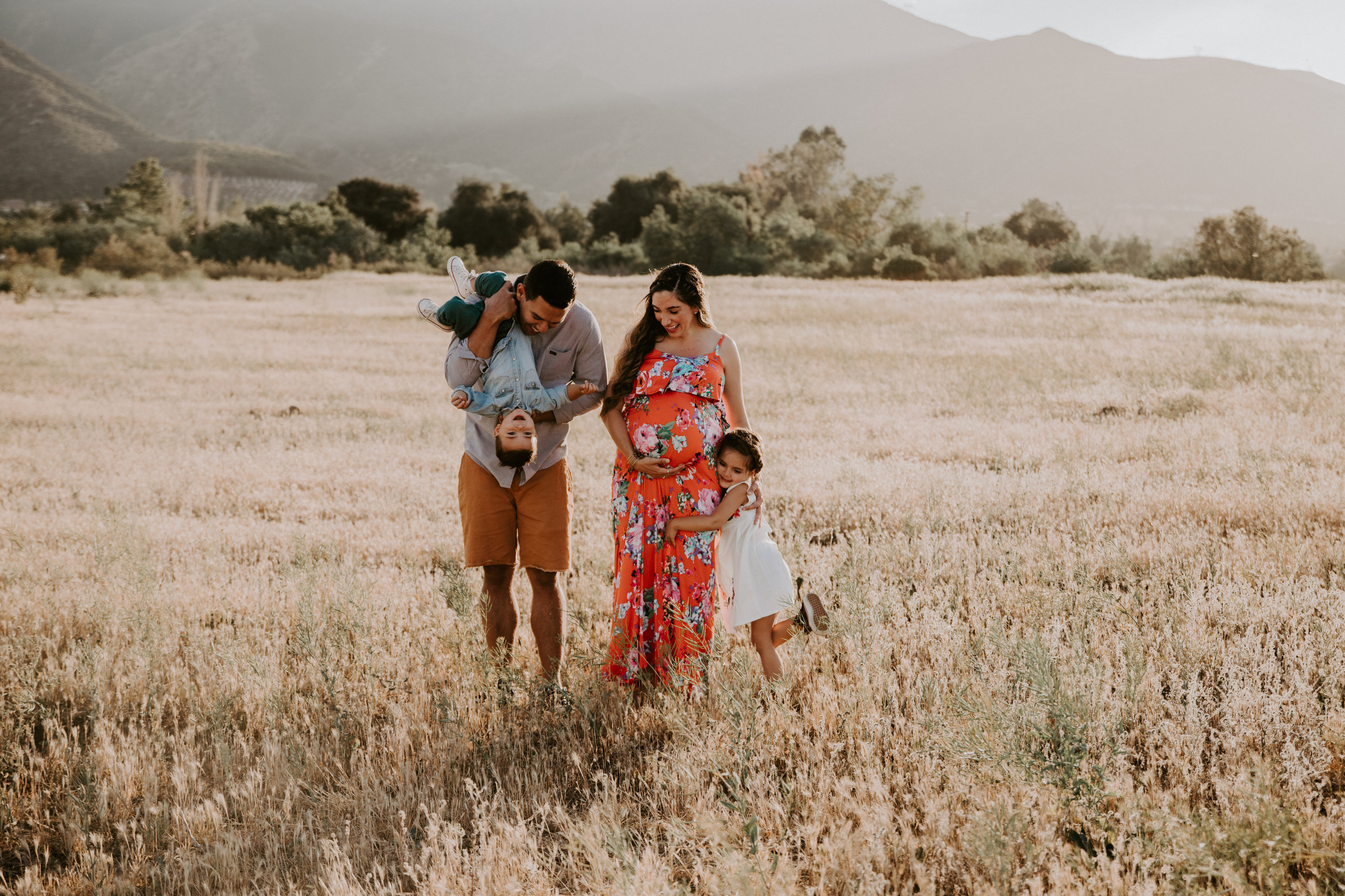 Garcia Maternity-94.jpg
