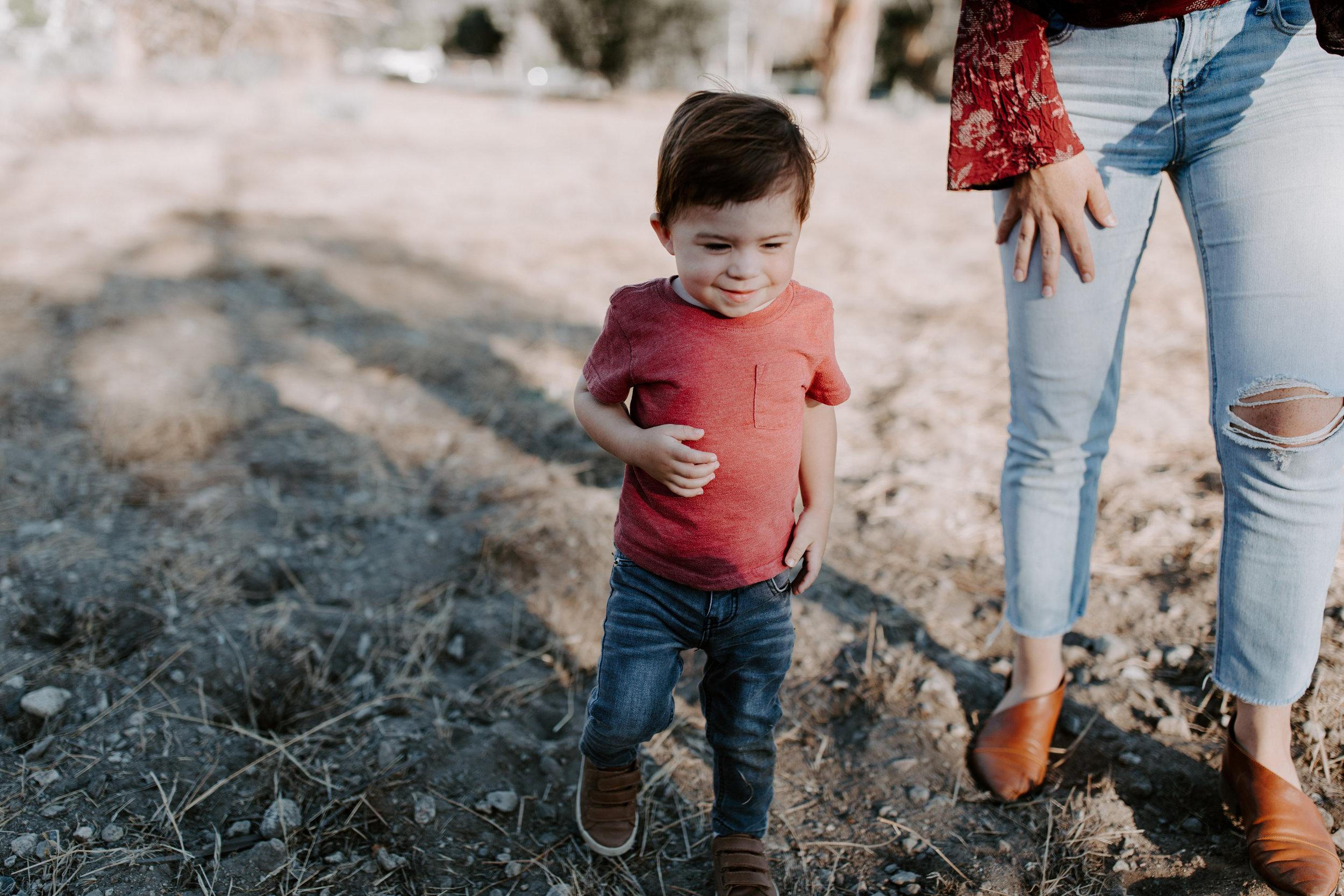 Ellice + Babies-0011.jpg