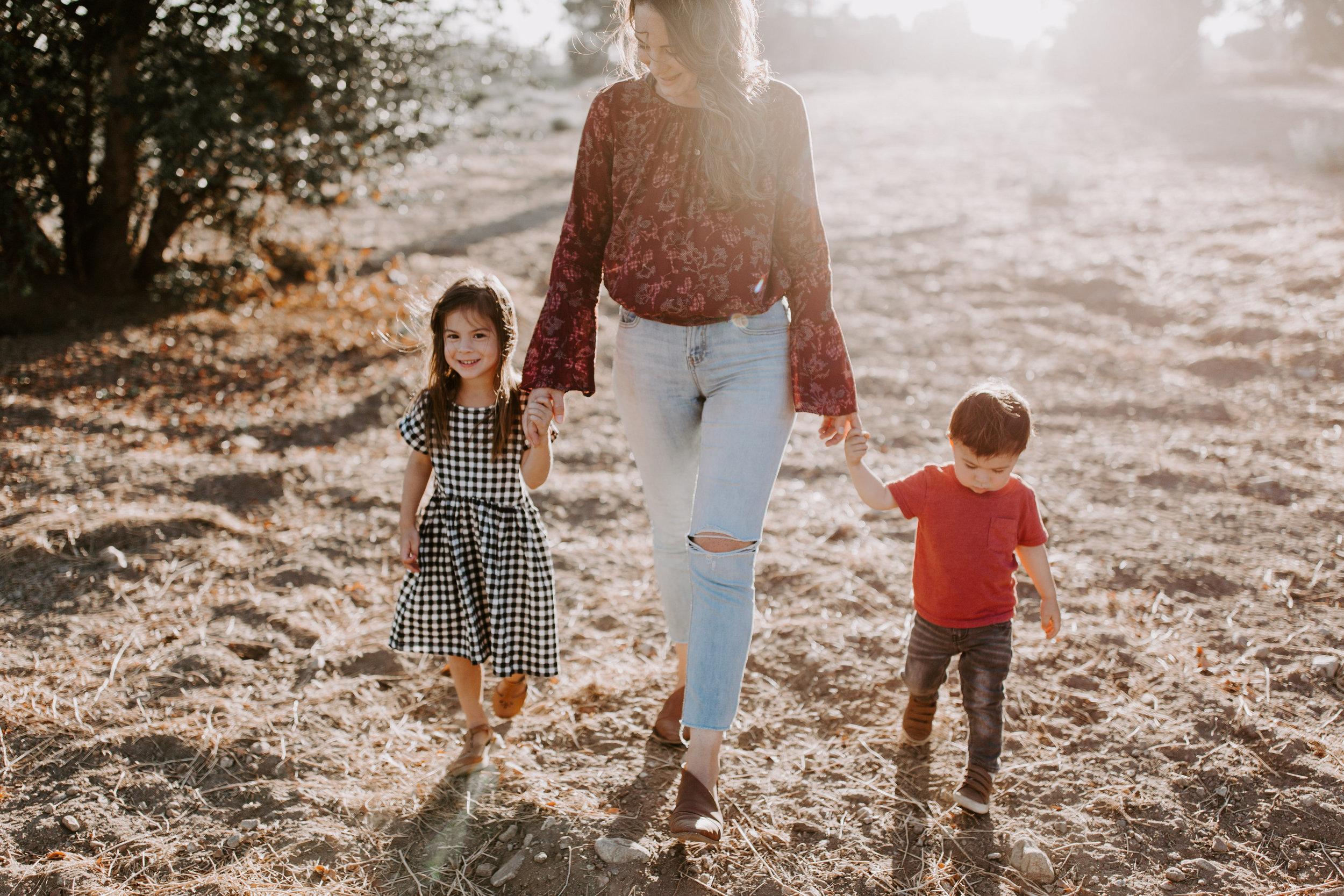 Ellice + Babies-0160.jpg