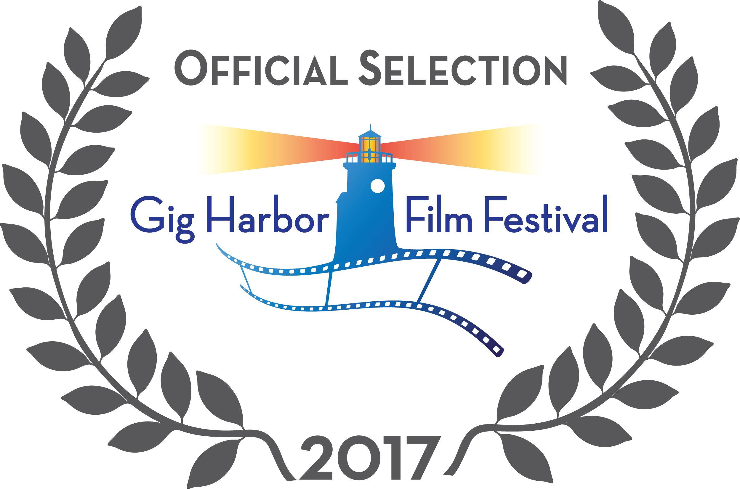 2017 Gig Harbor laurel.jpg