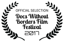 OFFICIALSELECTION-DocsWithoutBordersFilmFestival-2017 Black.png