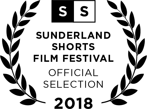 535005_SSFF2018_OfficialSelectionLaurels_Black.png