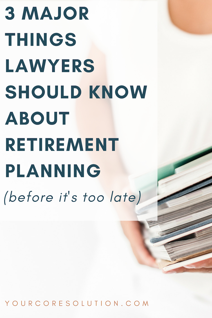 ccounting & Financial Planning Services for Attorneys and Law Firms1.jpg