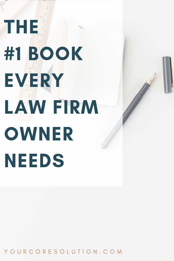 The number one book every law firm owner needs to read: e-myth attorney by michael gerber.png