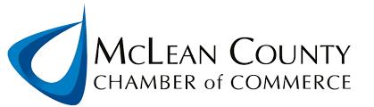 Member of the local  Chamber of Commerce