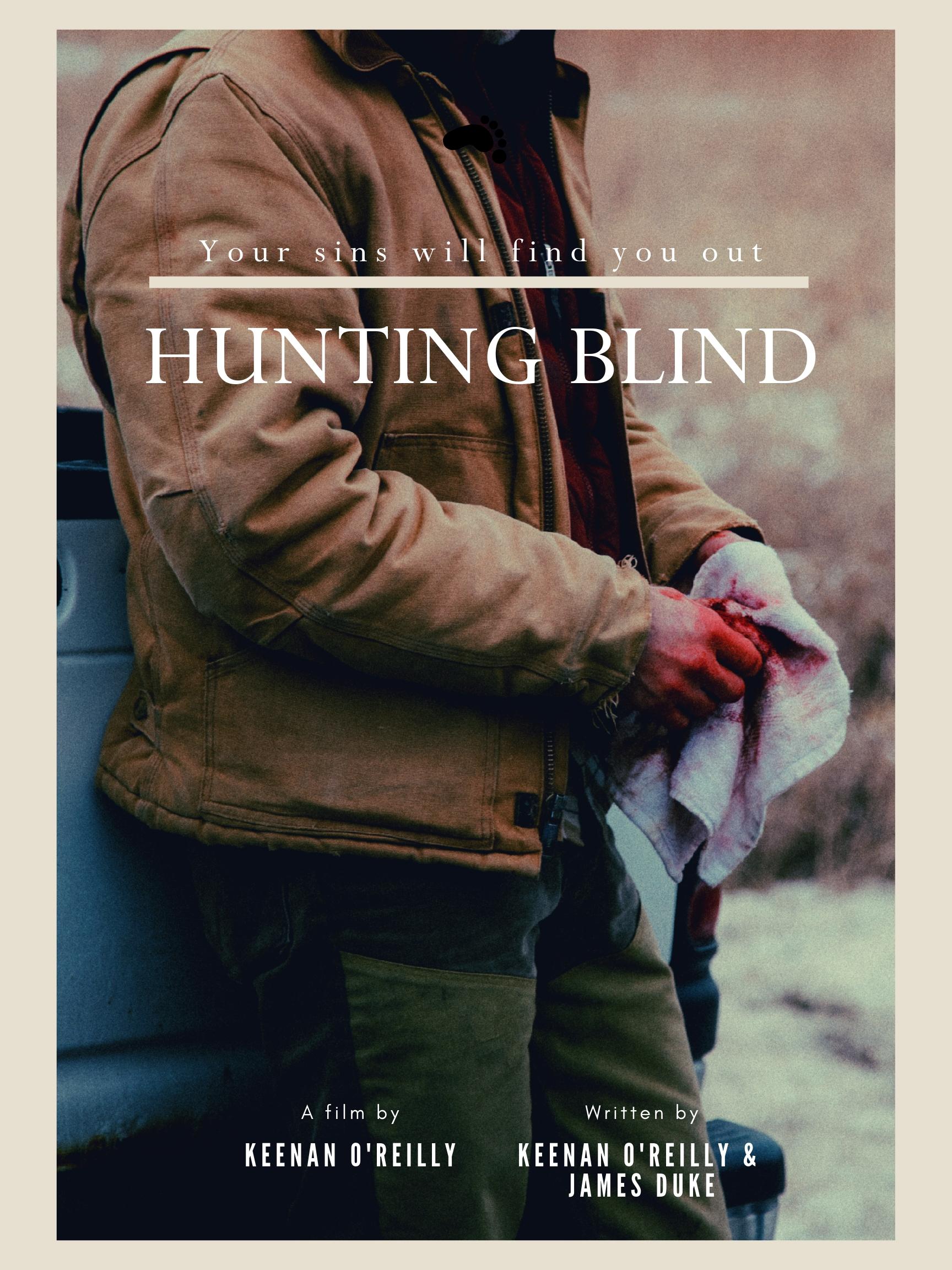 hunting blind poster.jpg