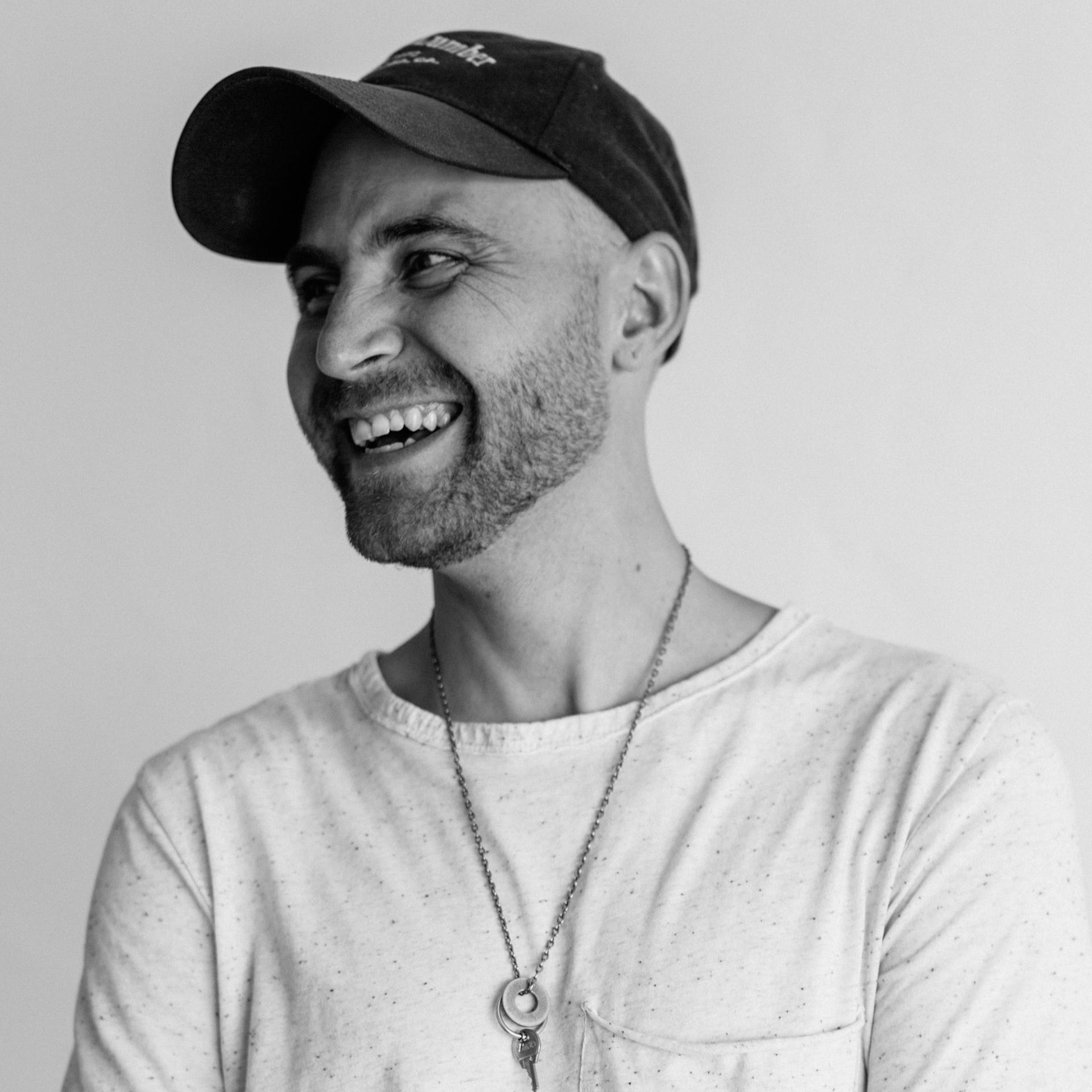 Chris north - Executive Producer / SalesCHRIS@TWOBRIDGESFILM.COM