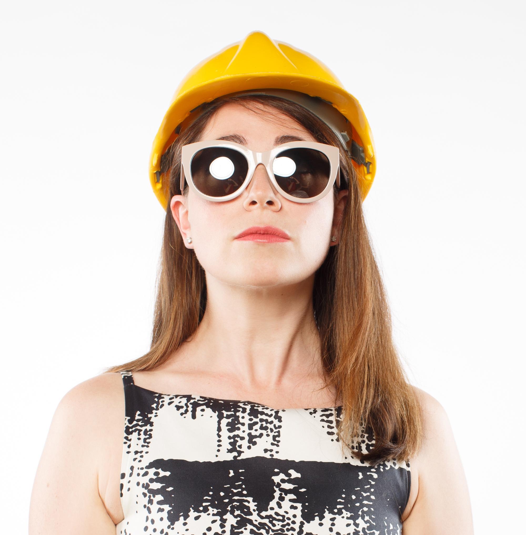 Sophie Shrand SWS Headshot.jpg