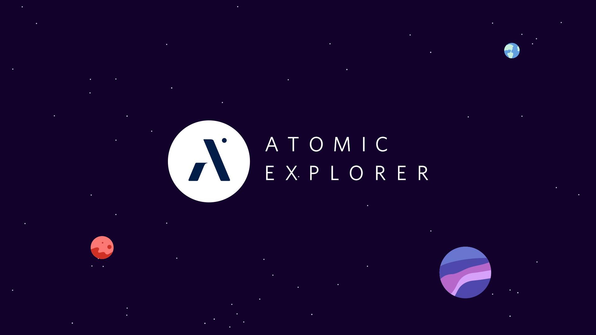 atomic_explorer_twitterpic.png