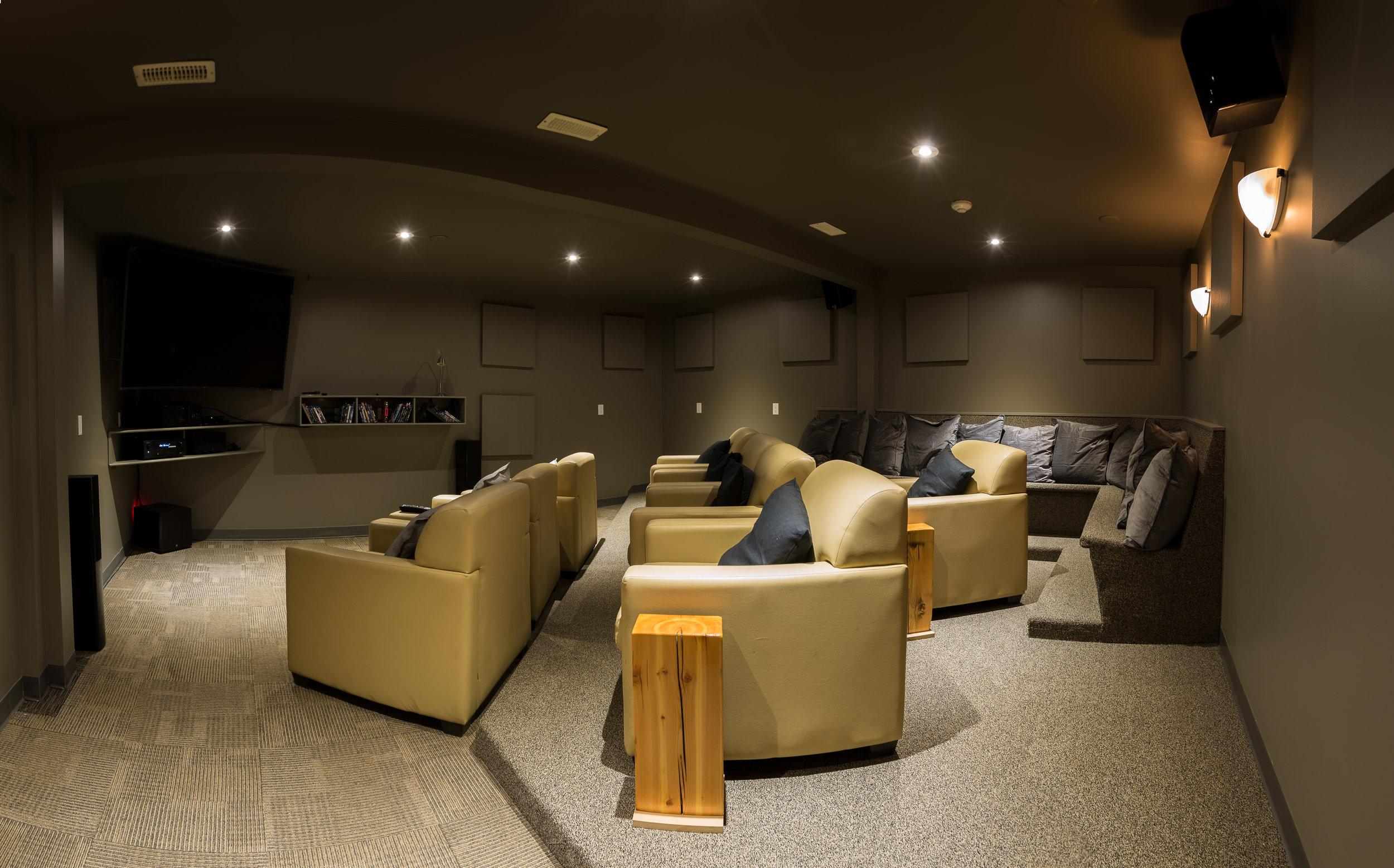 upgrades-cinema room.jpg