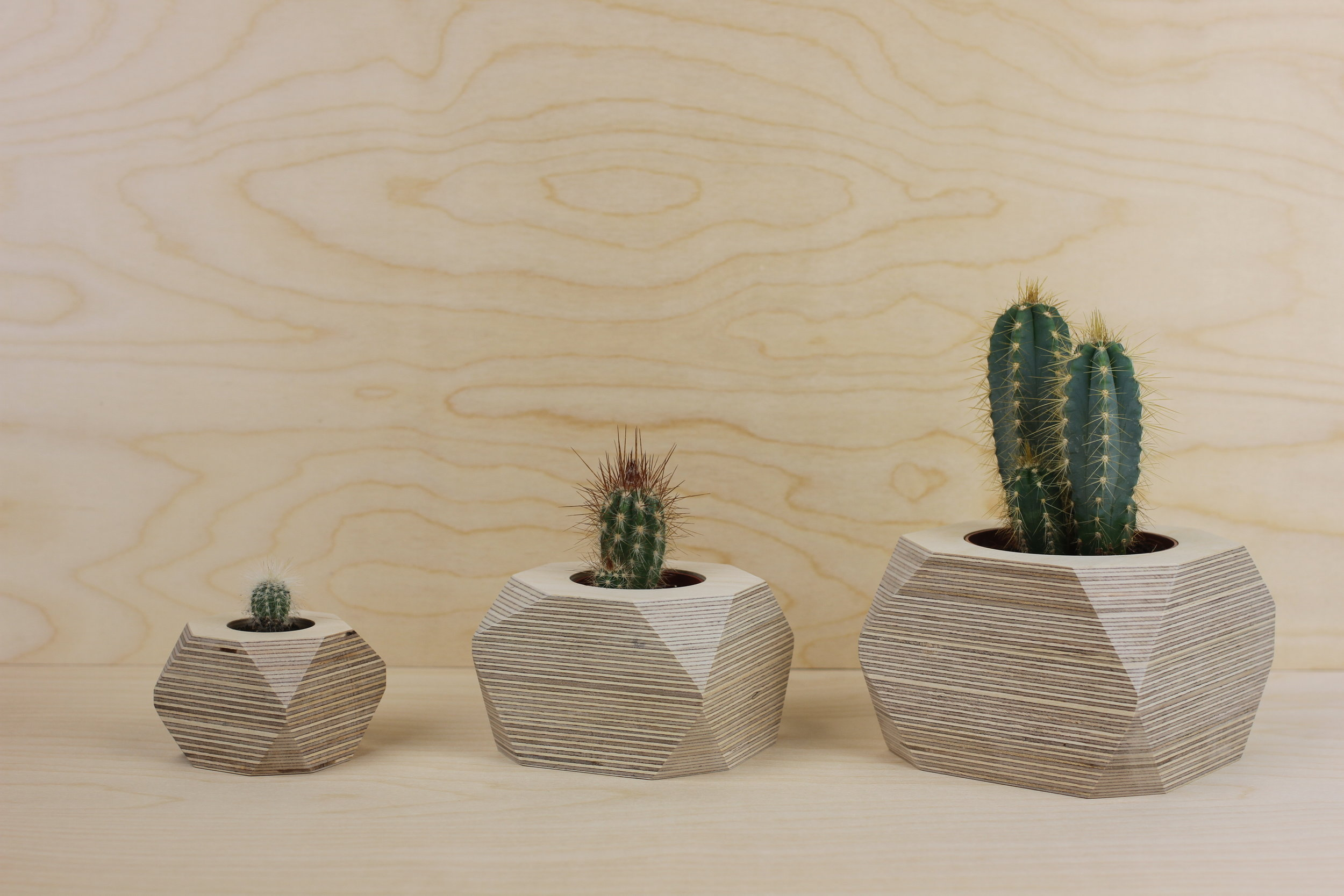 OOOD Objects - Out of order design product range