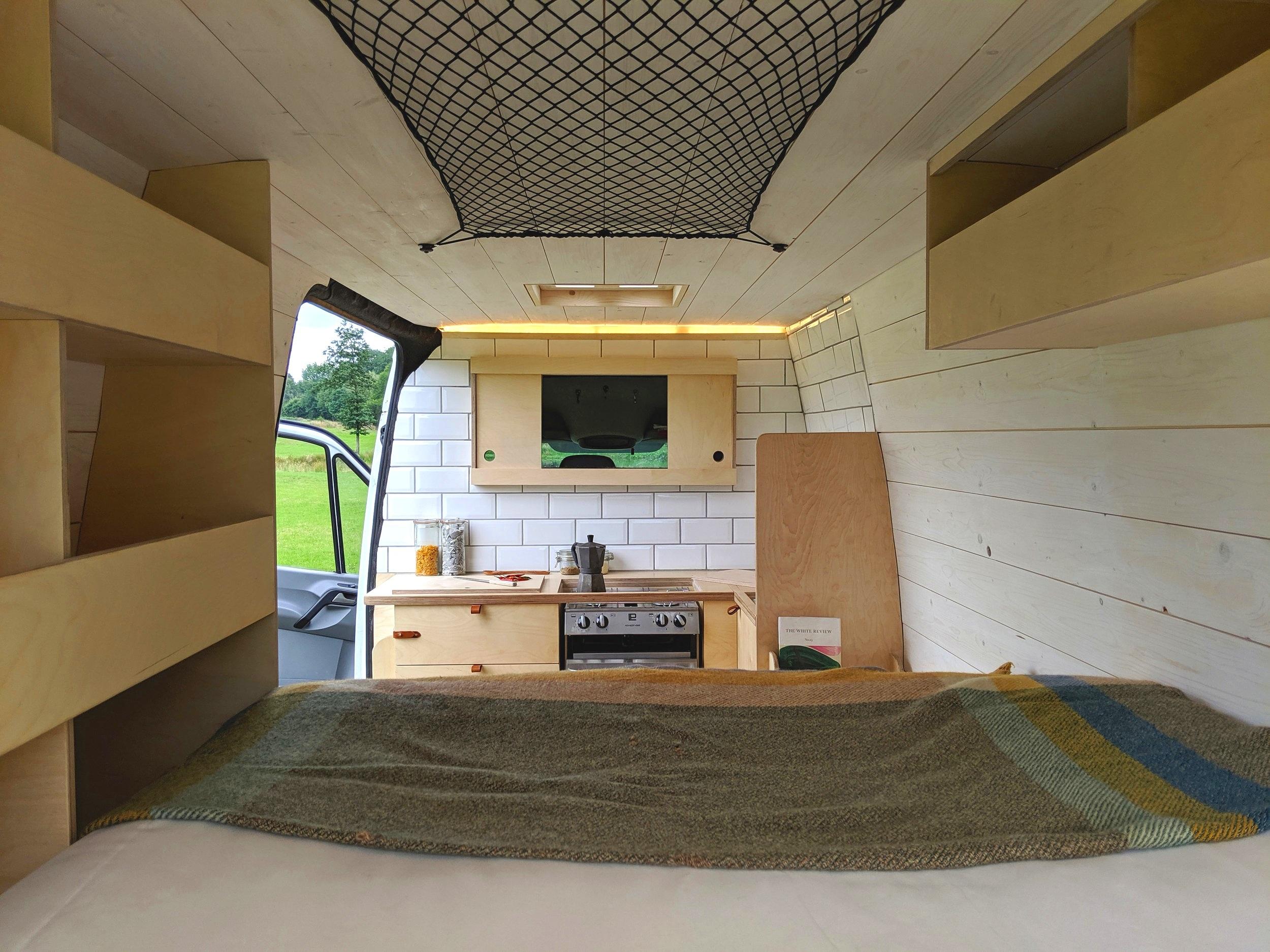 OOOD+van+Kitchen+view