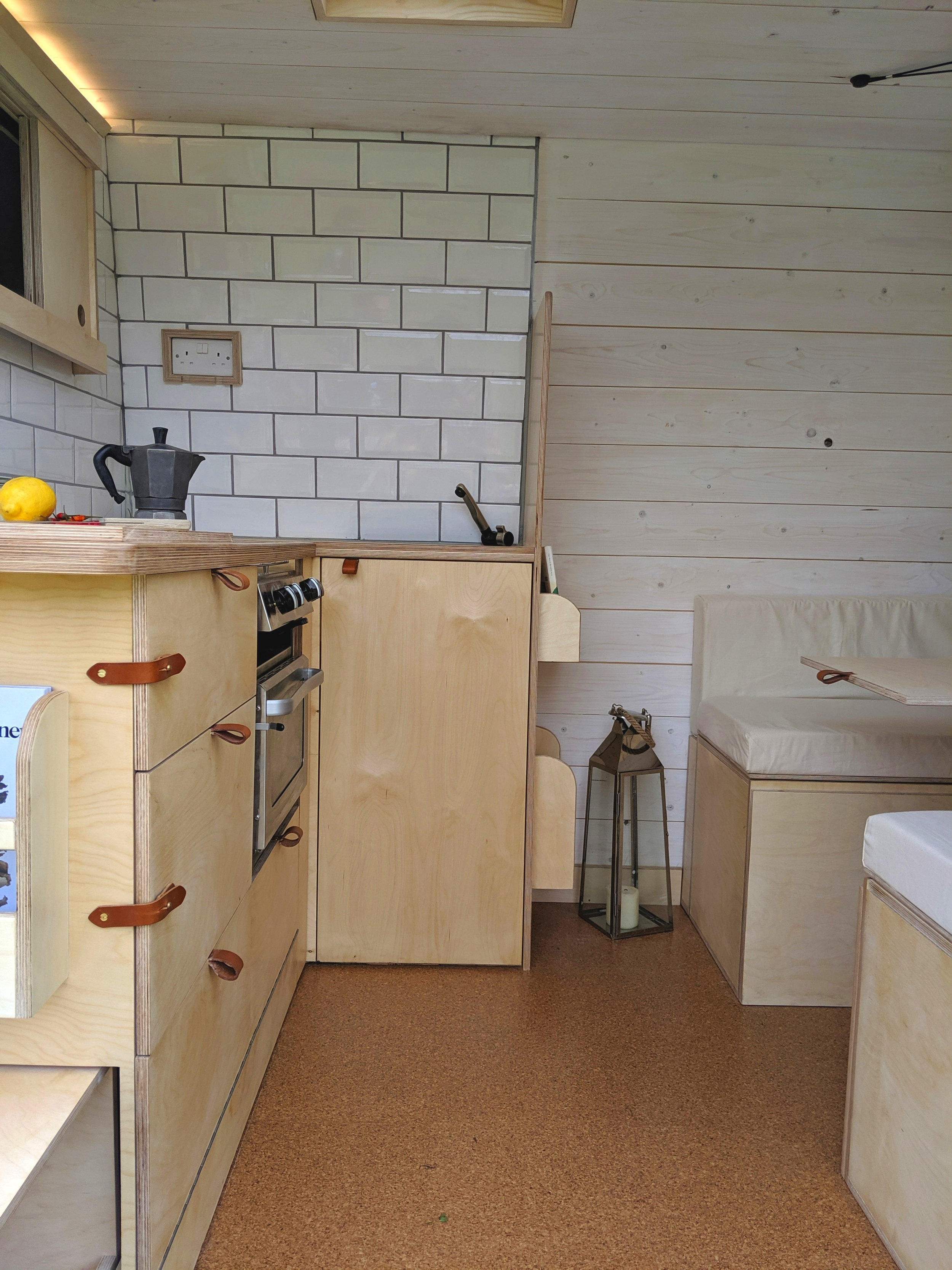 OOOD+van+kitchen