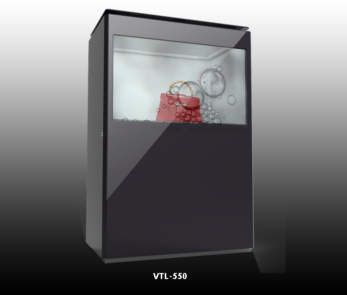 VTL-550.png